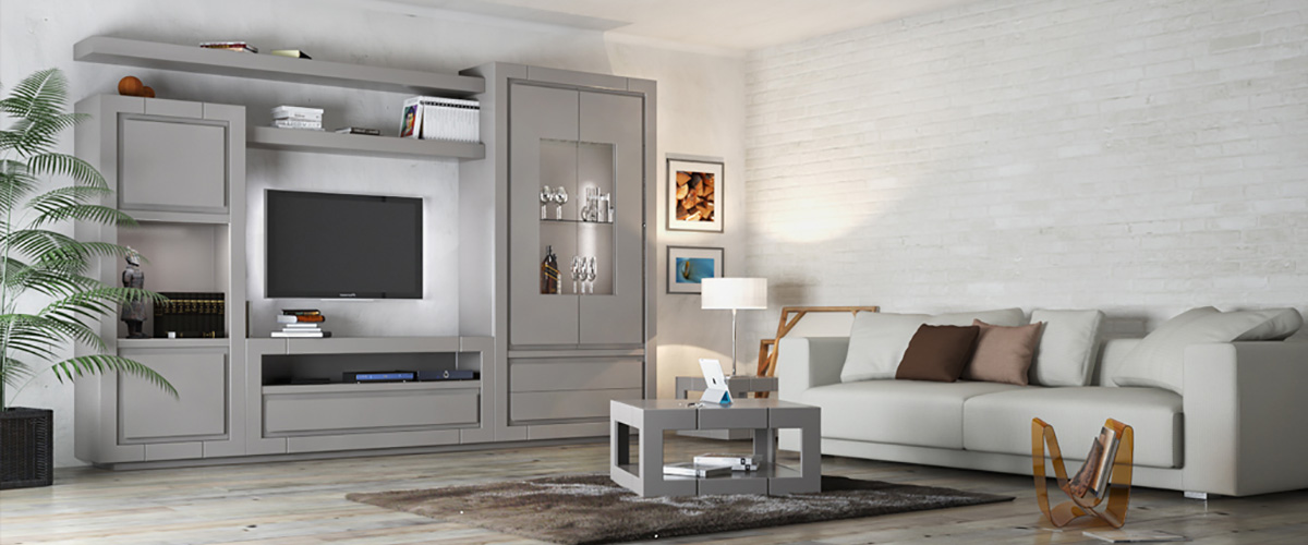 Tiendas Europolis Muebles : Europolis tiendas muebles stunning simple trendy