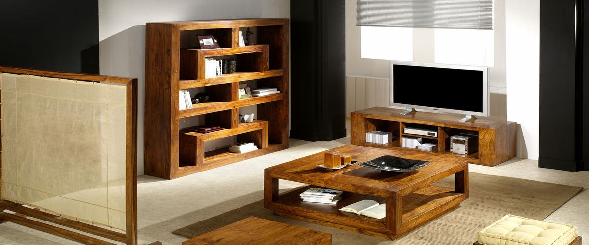 Muebles en las rozas muebles de oficina las rozas la for Outlet muebles las rozas