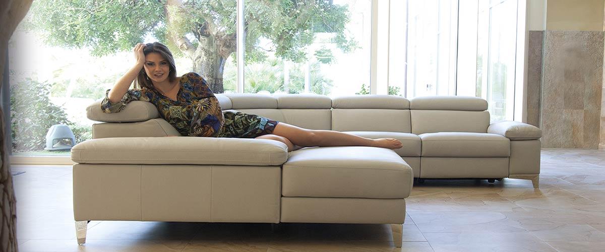 incanto sofas madrid refil sofa. Black Bedroom Furniture Sets. Home Design Ideas