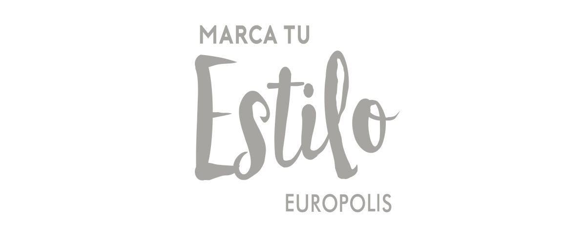 Európolis diseño y estilo