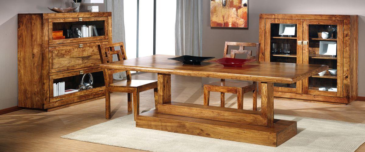 Europolis tiendas muebles beautiful borgia conti en - Borgia conti muebles ...