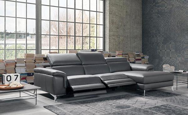Tiendas de sof s en las rozas - Tiendas de sofas en guipuzcoa ...