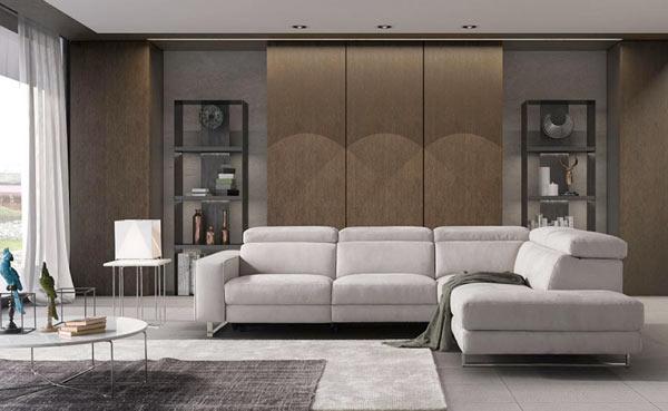 Sofas madrid tiendas - Tiendas de muebles en madrid capital ...