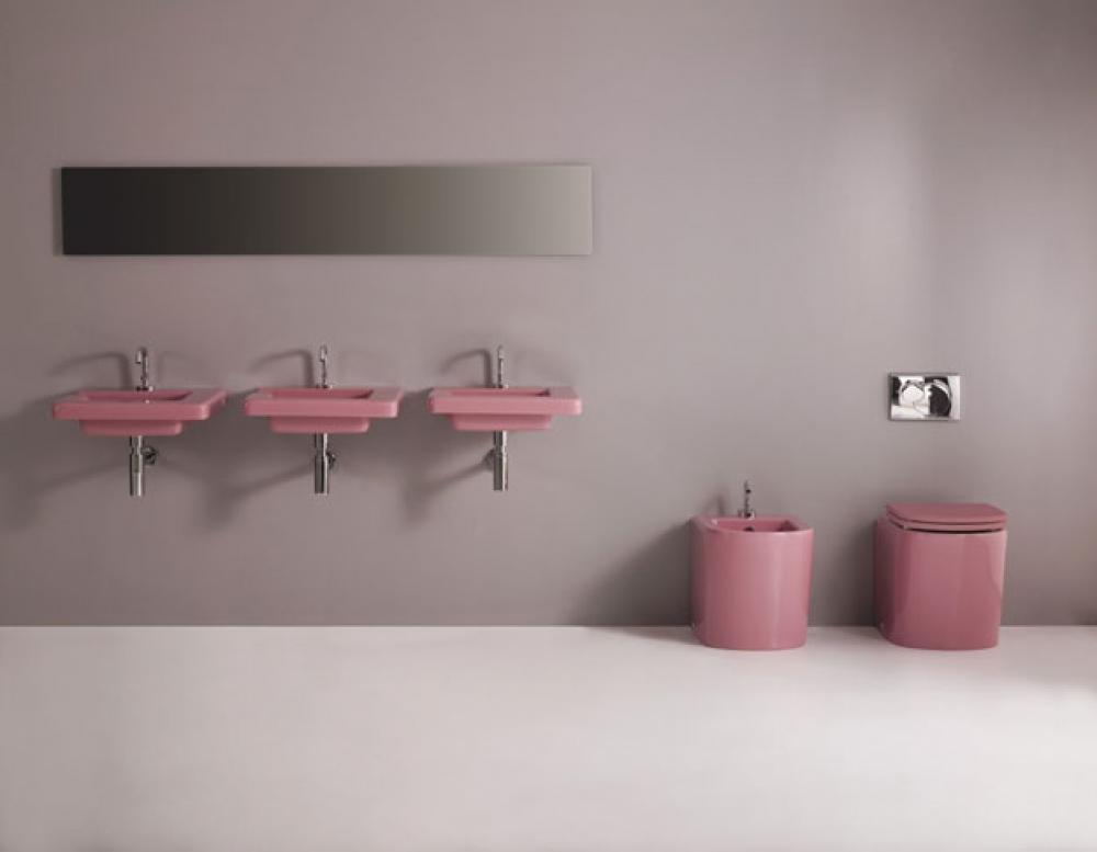 Sanitario  Muebles de baño  Europolis