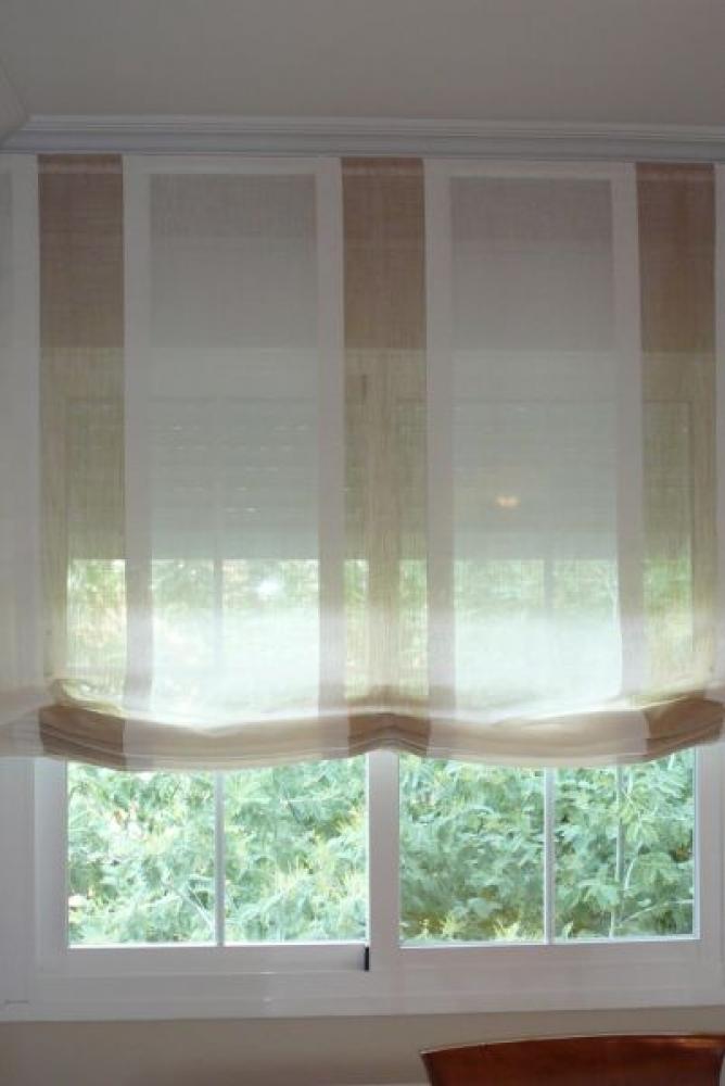 Estores cortinas y estores europolis - Todo cortinas y estores ...