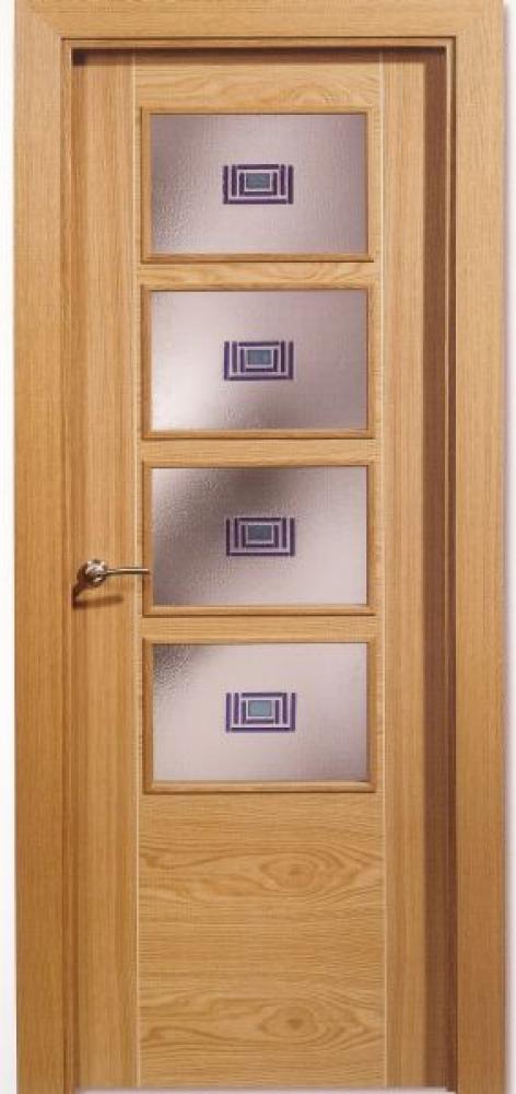 Puerta blindada segunda mano affordable muebles puerta blindada en castilla y len venta de - Puertas de entrada de segunda mano ...