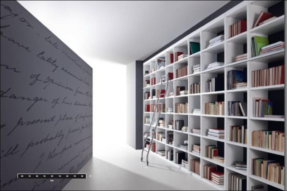 Gazapo libreria librer as europolis for Outlet vajillas madrid