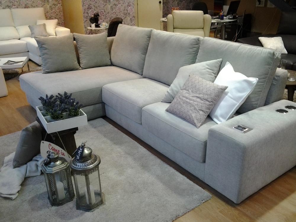 Nueva colecci n modelo lanzarote sof s europolis - Sofas en europolis ...
