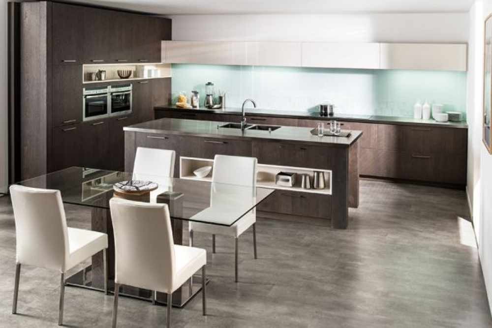 muebles de cocina smith idea creativa della casa e dell
