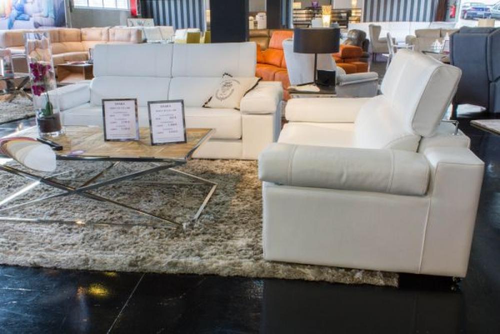 Sofa dise o the sof company europolis - Sofas en europolis ...