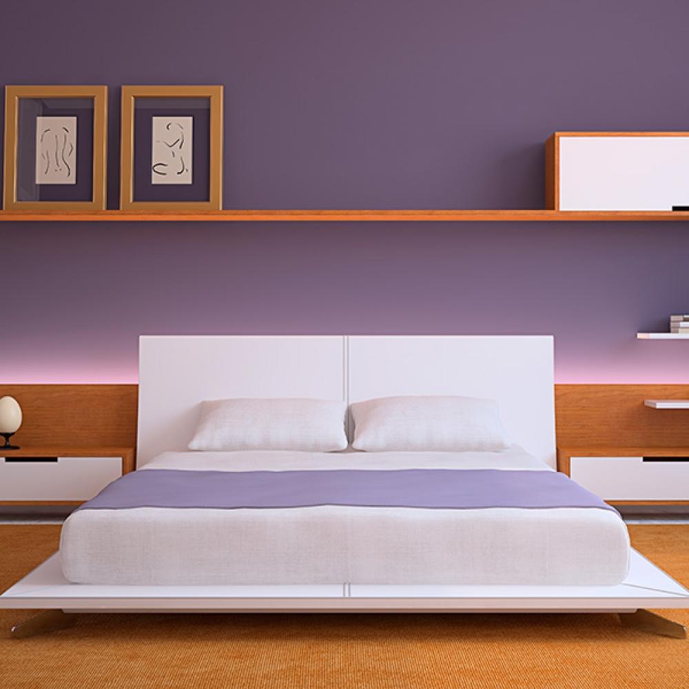 Dormitorio dormitorios europolis - Muebles ninos europolis ...