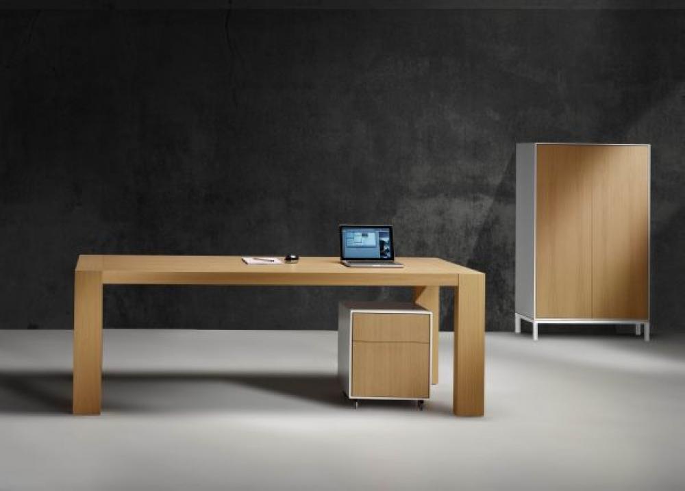 Despacho equs open muebles de oficina europolis - Muebles ninos europolis ...