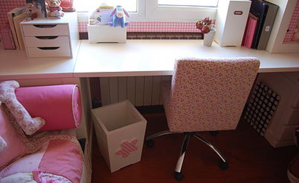 Mueble infantil habitaci n infantil cunas y cambiadores europolis - Muebles ninos europolis ...