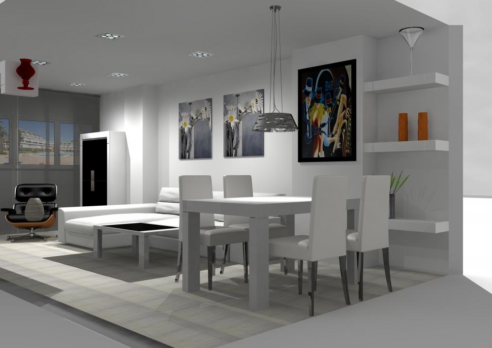 Mueble Para Tu Hogar Mobiliario Europolis