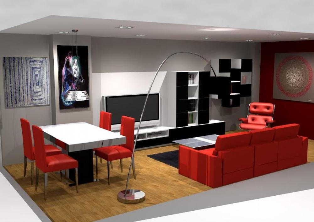 Mueble para tu hogar mobiliario europolis - Muebles ninos europolis ...
