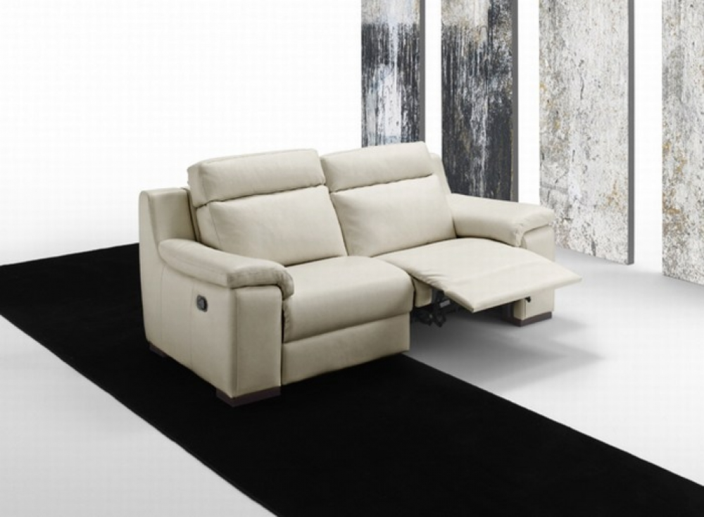 Modelo tiberio sof s europolis for Outlet vajillas madrid