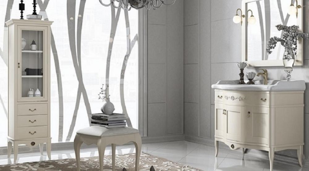 Mueble contempor neo salones dormitorios mobiliario for Outlet vajillas madrid