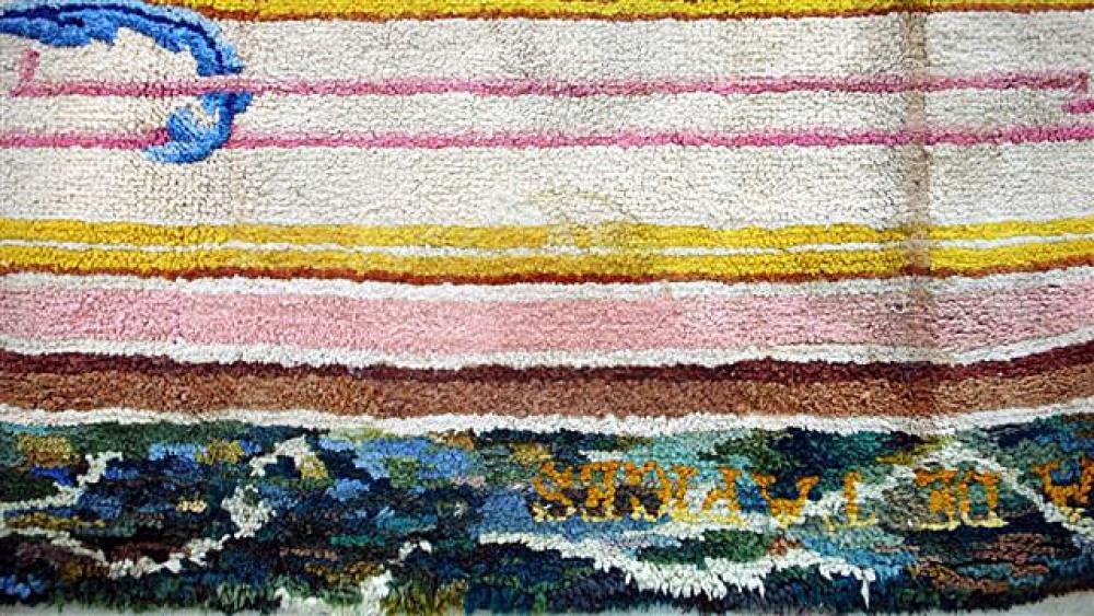 Limpieza y restauraci n alfombras europolis for Alfombras pena