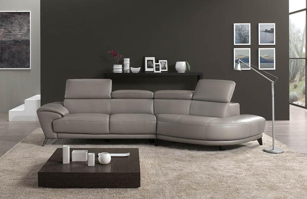Nicoletti home sof cama europolis for Outlet vajillas madrid