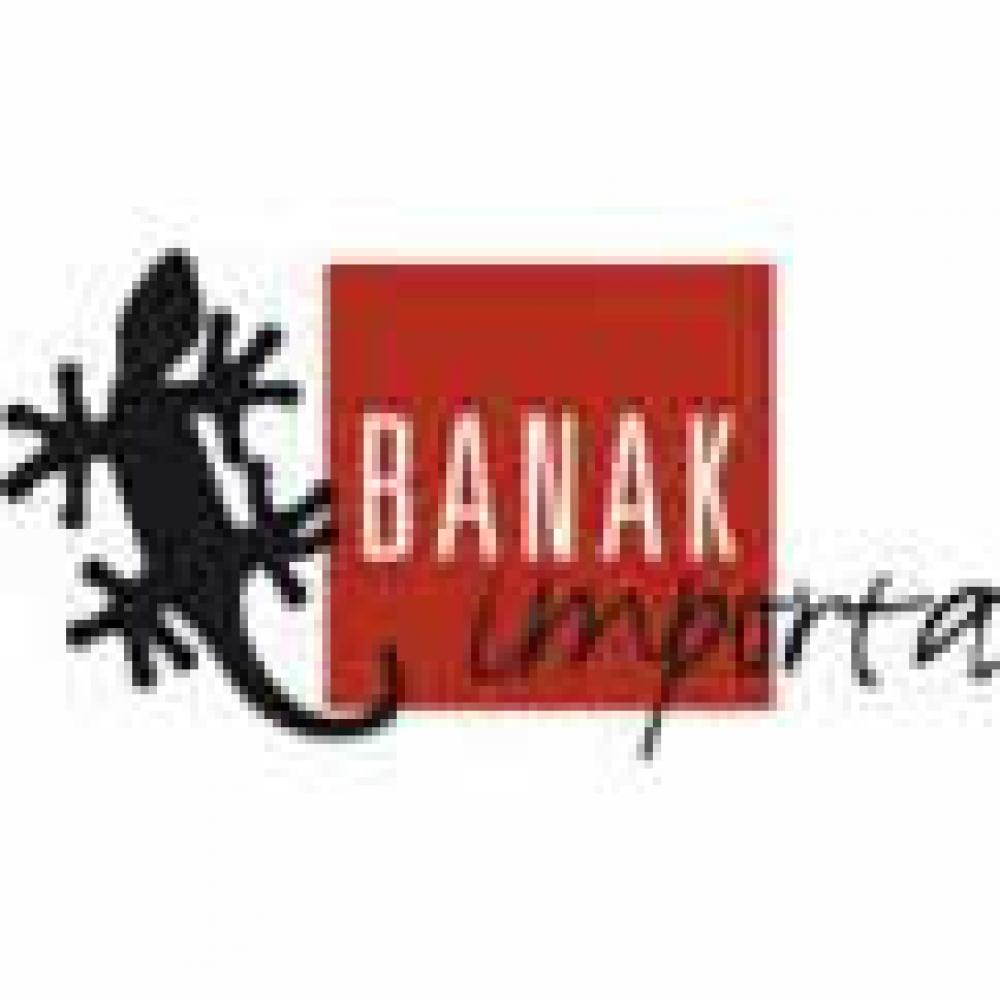 Banak importa muebles y decoraci n europolis - Banak importa sevilla ...