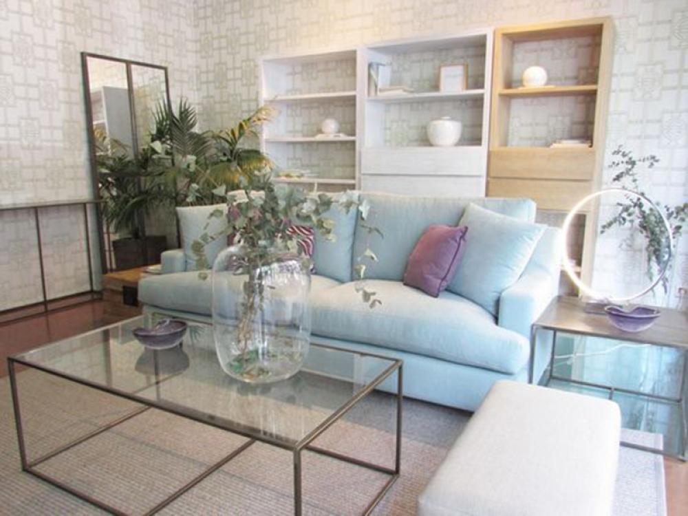 El Globo Muebles Mobiliario Y Decoración Europolis