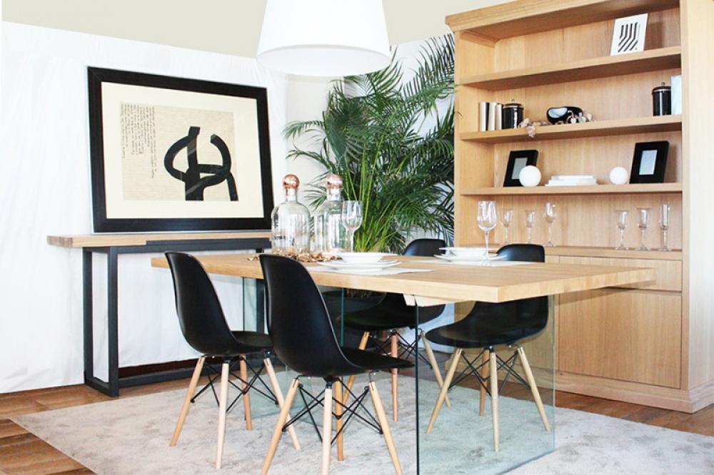 El globo muebles mobiliario y decoraci n europolis - Muebles ninos europolis ...