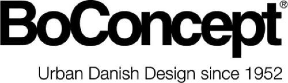 Boconcept Urban Danish Design Since 1952 Europolis