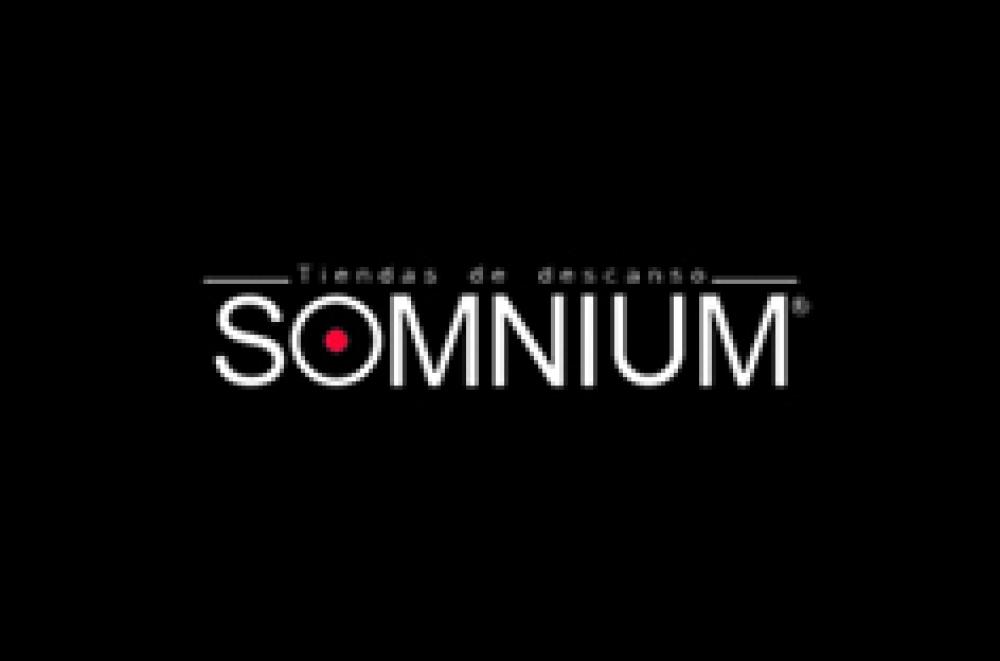 Somnium Kartendeck