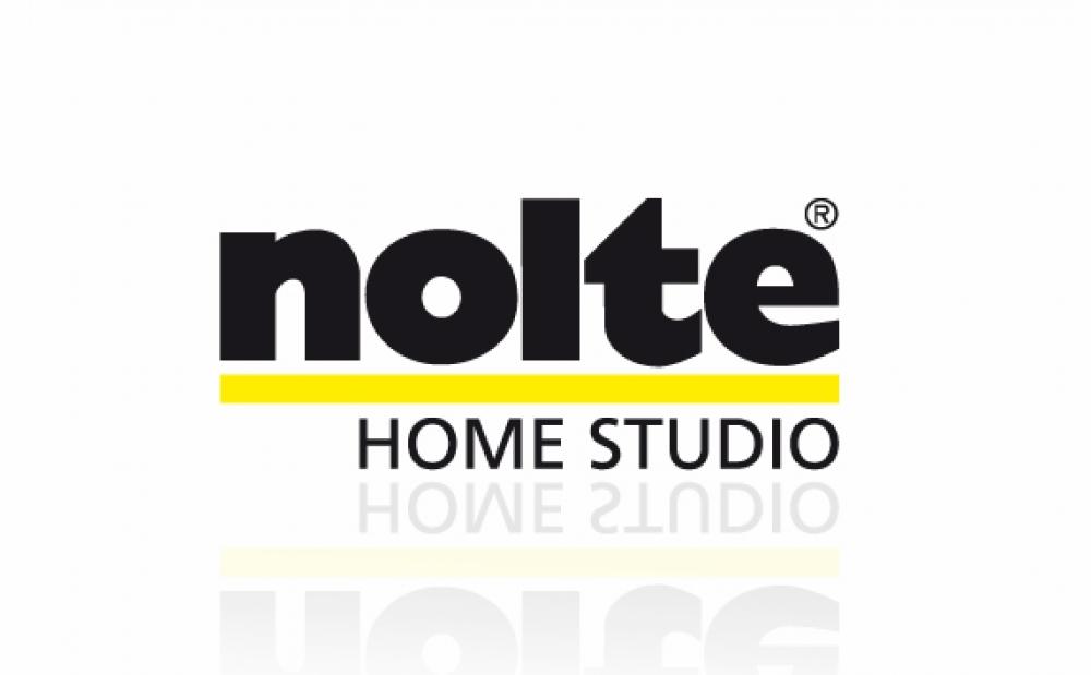 Nolte home studio cocinas dormitorios armarios - Nolte home studio ...