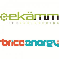 EKÄMM ENGINNERING SOLUTIONS - BRICOENERGY