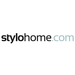 STYLOHOME