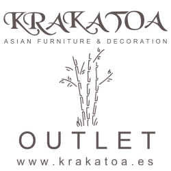 KRAKATOA OUTLET